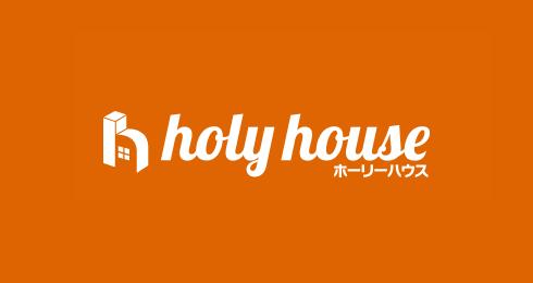 大字基山編集部さんの勉強会、11/15より全5回開催