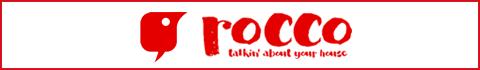 ショールーム rocco