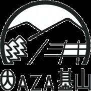 大字基山ロゴ