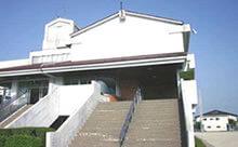 基山中学校