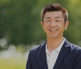 堀田工務店 代表挨拶