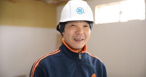 安村 幸雄